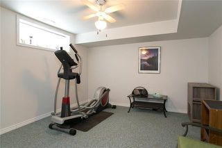 Photo 13: 66 Sand Point Bay in Winnipeg: Kildonan Meadows Residential for sale (3K)  : MLS®# 1902006