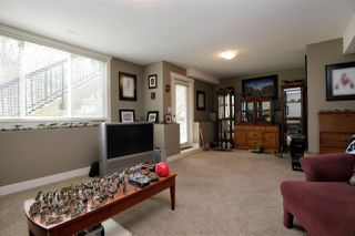 "Photo 15: 11 46791 HUDSON Road in Sardis: Promontory Townhouse for sale in ""WALKER-CREEK"" : MLS®# R2337383"