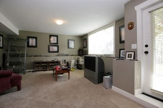 "Photo 16: 11 46791 HUDSON Road in Sardis: Promontory Townhouse for sale in ""WALKER-CREEK"" : MLS®# R2337383"