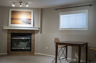 Photo 18:  in Edmonton: Zone 53 House for sale : MLS®# E4142588