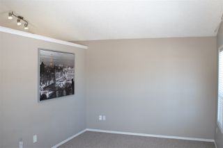Photo 3:  in Edmonton: Zone 53 House for sale : MLS®# E4142588