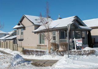 Photo 2:  in Edmonton: Zone 53 House for sale : MLS®# E4142588
