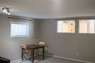 Photo 20:  in Edmonton: Zone 53 House for sale : MLS®# E4142588