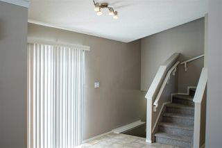 Photo 9:  in Edmonton: Zone 53 House for sale : MLS®# E4142588