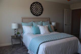 Photo 9: 101 300 Awentia Drive: Leduc Townhouse for sale : MLS®# E4142877