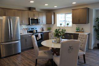 Photo 5: 101 300 Awentia Drive: Leduc Townhouse for sale : MLS®# E4142877