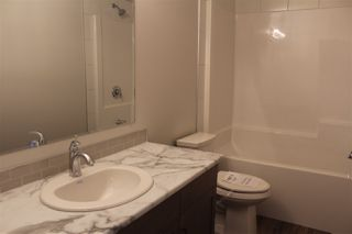 Photo 12: 101 300 Awentia Drive: Leduc Townhouse for sale : MLS®# E4142877