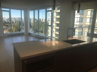 """Photo 3: 1103 9099 COOK Road in Richmond: McLennan North Condo for sale in """"Monet"""" : MLS®# R2339696"""