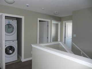 Photo 11: 24 2004 TRUMPETER Way in Edmonton: Zone 59 Townhouse for sale : MLS®# E4143845