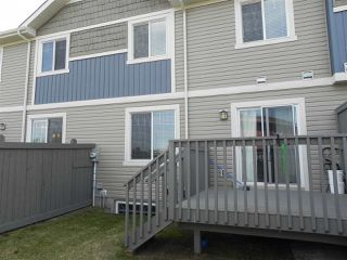 Photo 22: 24 2004 TRUMPETER Way in Edmonton: Zone 59 Townhouse for sale : MLS®# E4143845