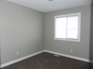 Photo 16: 24 2004 TRUMPETER Way in Edmonton: Zone 59 Townhouse for sale : MLS®# E4143845
