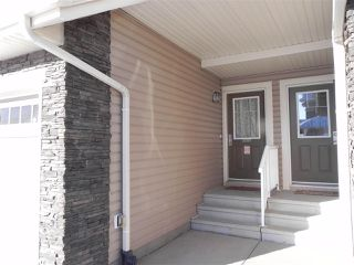 Photo 2: 24 2004 TRUMPETER Way in Edmonton: Zone 59 Townhouse for sale : MLS®# E4143845