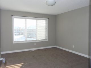 Photo 14: 24 2004 TRUMPETER Way in Edmonton: Zone 59 Townhouse for sale : MLS®# E4143845
