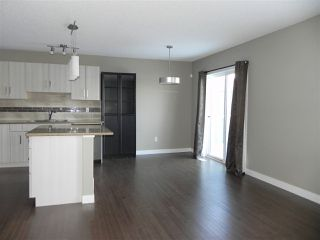Photo 8: 24 2004 TRUMPETER Way in Edmonton: Zone 59 Townhouse for sale : MLS®# E4143845