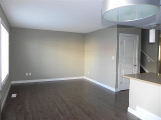 Photo 7: 24 2004 TRUMPETER Way in Edmonton: Zone 59 Townhouse for sale : MLS®# E4143845