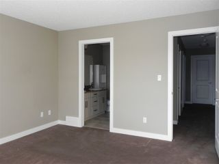 Photo 13: 24 2004 TRUMPETER Way in Edmonton: Zone 59 Townhouse for sale : MLS®# E4143845