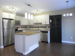 Photo 4: 24 2004 TRUMPETER Way in Edmonton: Zone 59 Townhouse for sale : MLS®# E4143845