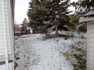 Photo 22: 46 EVERGREEN PARK in Edmonton: Zone 51 Mobile for sale : MLS®# E4144114