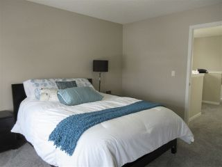 Photo 13: 18108 75 Street in Edmonton: Zone 28 House for sale : MLS®# E4144176