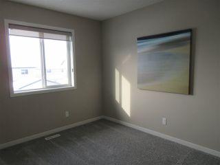 Photo 18: 18108 75 Street in Edmonton: Zone 28 House for sale : MLS®# E4144176