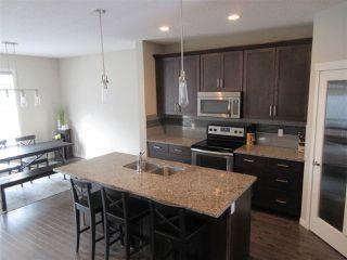 Photo 3: 18108 75 Street in Edmonton: Zone 28 House for sale : MLS®# E4144176