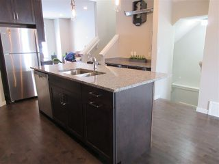 Photo 8: 18108 75 Street in Edmonton: Zone 28 House for sale : MLS®# E4144176