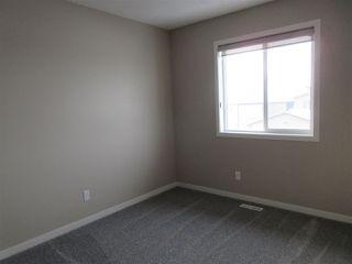 Photo 20: 18108 75 Street in Edmonton: Zone 28 House for sale : MLS®# E4144176