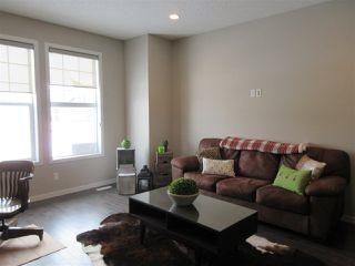 Photo 11: 18108 75 Street in Edmonton: Zone 28 House for sale : MLS®# E4144176