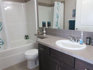 Photo 21: 18108 75 Street in Edmonton: Zone 28 House for sale : MLS®# E4144176