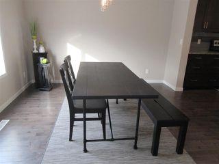 Photo 6: 18108 75 Street in Edmonton: Zone 28 House for sale : MLS®# E4144176
