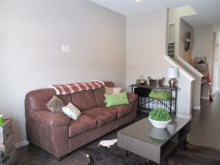 Photo 10: 18108 75 Street in Edmonton: Zone 28 House for sale : MLS®# E4144176