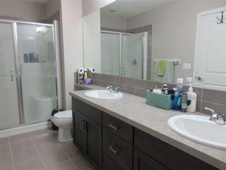 Photo 16: 18108 75 Street in Edmonton: Zone 28 House for sale : MLS®# E4144176