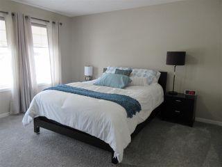 Photo 14: 18108 75 Street in Edmonton: Zone 28 House for sale : MLS®# E4144176