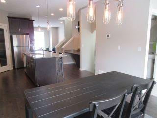 Photo 7: 18108 75 Street in Edmonton: Zone 28 House for sale : MLS®# E4144176