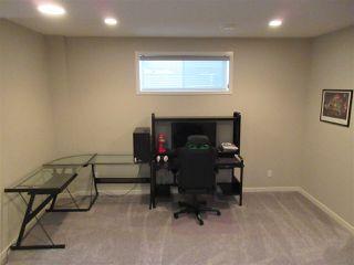 Photo 22: 18108 75 Street in Edmonton: Zone 28 House for sale : MLS®# E4144176