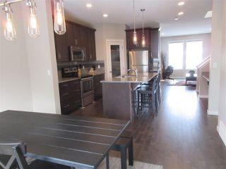 Photo 5: 18108 75 Street in Edmonton: Zone 28 House for sale : MLS®# E4144176