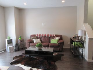 Photo 9: 18108 75 Street in Edmonton: Zone 28 House for sale : MLS®# E4144176