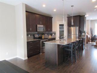 Photo 2: 18108 75 Street in Edmonton: Zone 28 House for sale : MLS®# E4144176