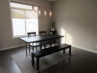 Photo 4: 18108 75 Street in Edmonton: Zone 28 House for sale : MLS®# E4144176