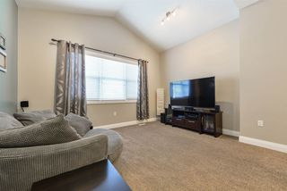 Photo 16: 41 HEWITT Circle: Spruce Grove House for sale : MLS®# E4144203