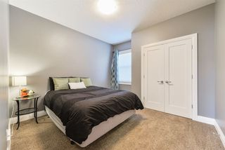 Photo 20: 41 HEWITT Circle: Spruce Grove House for sale : MLS®# E4144203