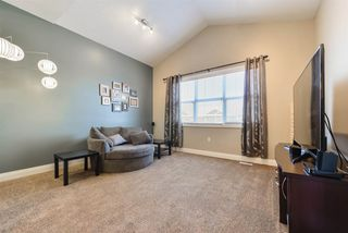 Photo 15: 41 HEWITT Circle: Spruce Grove House for sale : MLS®# E4144203
