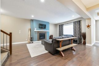 Photo 4: 41 HEWITT Circle: Spruce Grove House for sale : MLS®# E4144203