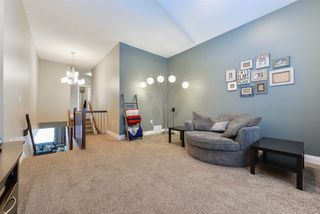 Photo 17: 41 HEWITT Circle: Spruce Grove House for sale : MLS®# E4144203