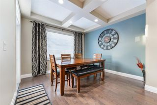 Photo 11: 41 HEWITT Circle: Spruce Grove House for sale : MLS®# E4144203