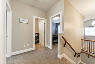 Photo 19: 41 HEWITT Circle: Spruce Grove House for sale : MLS®# E4144203