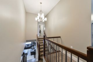 Photo 18: 41 HEWITT Circle: Spruce Grove House for sale : MLS®# E4144203