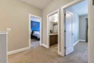 Photo 23: 41 HEWITT Circle: Spruce Grove House for sale : MLS®# E4144203