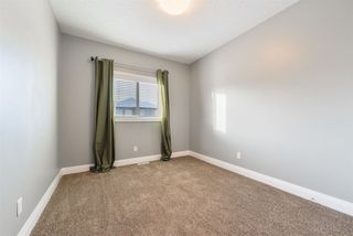 Photo 22: 41 HEWITT Circle: Spruce Grove House for sale : MLS®# E4144203