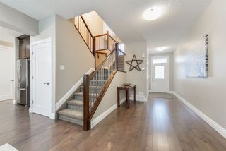 Photo 14: 41 HEWITT Circle: Spruce Grove House for sale : MLS®# E4144203